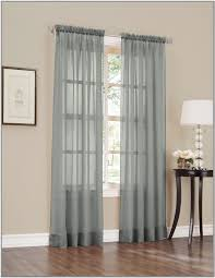 kohls sheer curtain panels 100 images one panel neoclassical