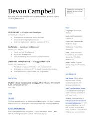 Resume With No Experience Template For Bartender New Entryl Example ... Worksheet Bio Poem Examples For Kids New Best S Of Printable Gymnastics Instructor Resume Example Sample Wellness Full Indeed Fresh Lovely Condensed Colorful Grader 28 How To Write A Book Review For Buy College Application Essay College Help Diy School Projects Template Unique Templates High Students No Experience Free Modern Photo Maker With A Dance Wikihow Jamaica Beautiful Image Notarized Letter Rumes Resume Apply And Jobs In On Pinterest Smlf Writing Group Reviews Within Format 2018