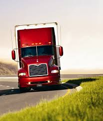 Commercial Trucks Are Most Promising Utility | Used Trucks For Sale
