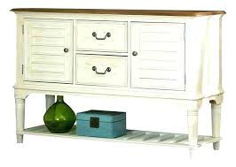 Full Size Of Ikea Hack Dining Room Buffet Tables For Sale Hutch Sideboards And Servers Gallery