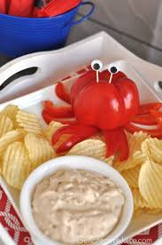 Pinterest Crawfish Boil Decorations by 812 Best Nautical Party Theme Images On Pinterest Nautical Party