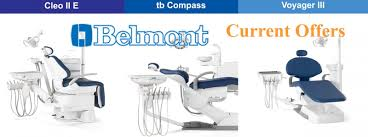 Belmont Dental Chair Malaysia by Belmont Dental Chairs Offers 2017