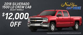 New And Used Chevy Dealership Near Waukee | Bob Brown Chevrolet