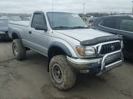 5TEPM62N62Z073424   2002 GRAY TOYOTA TACOMA On Sale In NY ... 1gcskpea2az151433 2010 Blue Chevrolet Silverado On Sale In Ny Tuf Trucks Fine Cars Rochester Youtube 2000 Freightliner Fl70 Water Truck For Auction Or Lease Webster Bob Johnson Chevrolet Your Chevy Dealer Hyundai Entourages For Sale 14624 East Coast Toast Food Serves Toast Used 14615 Highline Motor Car Inc 2005 Sterling L8513 1gccs1444y8127518 S Truck S1 Tow Ny Professional Towing Service