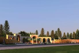 100 1700 Designer Residences Residential Architect Global Studio Designing Residences People Love