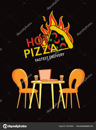 Hot Pizza Fastest Delivery, Pizzeria Cuisine Logo — Stock Vector ... Browse Matthew Hilton Products Forge Pizzeria 14 Armstrong St North Ballarat Review Tot Hot Or Not Option For Brick Walllower Portion Is Long Banquet With Small Professional Wooden Table Restaurant Tavern Gastronomy Pie Bar Blogto Toronto Amaris Home Jordana Maisie Designs Una Pizza Napoletana Restaurant In New York For Sale Barrestaurant Santa Mgarita Roses Garden Fniture Restaurantspubsinns100 Handmade Yard Mcguigan Table Italian Pizza Box Pizzeria Vector Image Big Detailed Interior Flat Icons Set Minibar Waiter