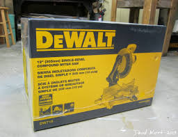 Dewalt Table Saw Coupons - Argos Boxing Day Deals 2018 Sfr Coupon Code Quantative Research Deals With Numbers Spothero Reviews And Pricing 2019 Go North East Promo Lifeproof Case Doordash Reddit Chicago Spothero Promo Code For Existing Users New Directions 6 Slice Toasters Blue Man Group Boston Discount Ga Firing Line November Referral Program Park N Go Charlotte Light Bulbs Home Depot Coupons Tk Tripps Monthly Parking Dcoration De Maison Ides Mgm Hotel Uber Canada Edmton