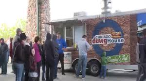 100 Food Truck Sales City Sued Over Food Truck Sales In Old Market
