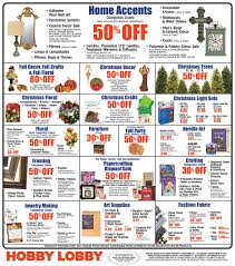 Hobby Lobby Cyber Monday Deals - Us Waterproofing Hobby Lobby 40 Off Printable Coupon Or Via Mobile Phone Tips From A Former Employee Save Nearly Half Off W Code Lobby Coupons Sept 2018 Santa Deals Cork 5 Best Websites Online In Store 50 Coupons And Codes Up To Dec19 Bettys Promo Code Free Delivery Syracuse Coupon Book 2019 Shop Senseo Pod Milehlobbycom Vegan Morning Star At Michaels Exp 41 Craft Store