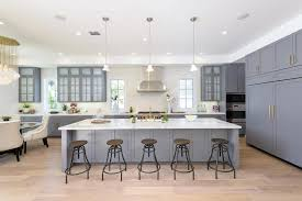 Open Kitchen Ideas Beautiful Open Kitchen Ideas For The Of Your Home
