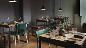 ox casual dining home