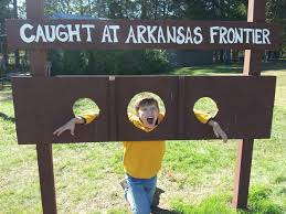 Pumpkin Patches In Arkansas by Arkansas Frontier Pumpkin Patch A Living History Farm The Park
