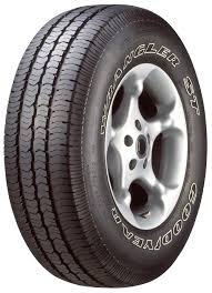 Light Truck & SUV Tires: 235-75-16 - Sears Automotive Tires Passenger Car Light Truck Uhp Roadhandler Ht P26570r16 All Season Tire Shop Michelin Adds New Sizes To Popular Defender Ltx Ms Lineup Yokohama Corp Cporation Season Tires Catalog Of Car For Summer And Winter Peerless Chain Vbar Chains Qg28 Walmartcom 2014 Ykhtx Light Truck Suv Tire Available From Best Rated In Allterrain Mudterrain Scorpion Zero Allseason Helpful Time Page 11