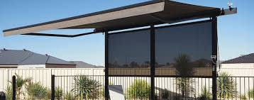 Watson Blinds & Awnings Motorised Roller Blinds For Bifold Doors Premier 67 Best Battery Operated Images On Pinterest Diy Deck Awning Chrissmith Motorized Retractable Awnings Houston Sunesta The Canvas Brisbane Bromame Rv Awning Fabrics Lowest Price Top Quality From Rvawningsmart Tx Sunscreen Roller Blinds Floor To Ceiling Windows Sliding Doors Review Elite Heavy Duty Patio Roman Are Great Interior Barn