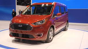 2019 Ford Transit Connect Wagon Is The Non-minivan Minivan - Video ... Mini Pumpers Brush Trucks Archives Firehouse Apparatus Pin By Jarmo Nuutre On Vans Trucks Minitrucks Pinterest Ford 2018 F150 Diesel Review How Does 850 Miles A Single Tank New Xlt Crew Cab Pickup In Carlsbad 94862 Ken 1972 F100 Pick Up Truck Ute 351 V8 Cleveland Hot Rod Rat 68 69 10 Forgotten That Never Made It Cmw 1960 4x4 Assembled Metals Custom Ridin Around February 2013 Truckin Custom Click Image To View Mini Truck Vehicles I 2019 Ranger Raptor Top Speed Metalsr We The Power Wheels The Best Kid Trucker Gift
