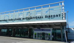 air transat nantes montreal air transat flights departing from the jean lesage airport in