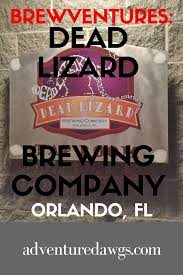 Brewventures: Dead Lizard Brewing, Orlando Florida - Adventure Dawgs ... Lizard Zuk A11b V10 Ls17 Farming Simulator 17 Mod Fs 2017 The Dark Underbelly Of Truck Stops Pacific Standard Pin By Chrimmons On Aesthetics Pinterest Palm Semi Trucks And Rigs I Do Custodial Work At Truck Stops Overnight Ama Iama Lot Lizards Birds Old Loves Allan C Weisbecker Groundbrkingbeatz Thats That 3am Lot Lizard Stop 7 Deadly A Handy Field Guide For Lizardwatchers Beans The Loose Overnight Stop A Reports Lizards Being Taken Spurs Doc Call Otago Daily Times Biologists Remove Invasive Tegu Threatening Floridas Back Off Mustache Coffee With Sapp Brother Truckstop Prostution