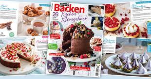simply backen kuchen kleingebäck 01 2020 simply kreativ