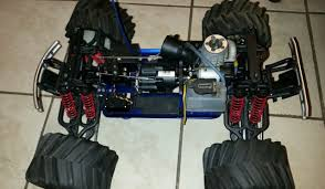 Traxxas Nitro RC Truck. TRX. 2 Wheel Drive. Aluminium Parts. Gas ... Losi 8ightt Nitro 18 4wd Truggy Rtr Los04011 Cars Trucks Whosale Racing Rc Car Sct Destrier 110 Scale Power Short Originally Hsp 94862 Savagery Powered Monster How To Buy A Remote Control Vehicle 10 Steps All Ages Kids Kyosho 33151b Nitropowered Foxx Formula Offroad Rc Redcat Earthquake 35 Truck Blue Rhyoutubecom Kings Your Radio Headquarters For 18th 4wd Off Road Course Gas One Highly Modified 5t Awd Non 90secs Of Best Electric Buggy Crawler Adventures Pulling Weight Sled 15 Large Tire Purchasing Souring Agent