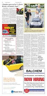 August 24, 2017 Humboldt Independent Pages 1 - 22 - Text Version ... Its Never To Late For Classic Beauties Be Storedcheck Out 2014 Imta Supplier Towing Membership Directory By Iowa Motor Truck Peterbilt Brinks Olympus Slr Talk Forum Digital Jerry Whittmore Timber Home Facebook Cat 797f Caterpillar 797the World Largest Haul Truck Vehicles 2007 Peterbilt 379exhd The Whittemore Allstate In Gta V Online Glitches Onpoint 42 Youtube 1999 For Sale In Algona Truckpapercom Flatbed Truck Crashes Common Boston Herald Merritt Grain Trailer Alinum Auto Tarp Air Ride 1 Owner December 6 2017 Humboldt Reminder Pages 15 Text Version