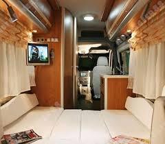 10 X White 1156 COB 12 SMD LED RV Camper Trailer Interior