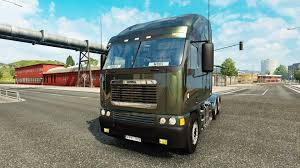 Freightliner Argosy V3.1 For Euro Truck Simulator 2 How To Add Money In Euro Truck Simulator Youtube Driving Force Gt Full Setup V10 Mod Euro Truck Simulator 2 Mods Steam Community Guide Ets2 Fast Track Playguide Pc Review Any Game Money Mod For Controls Settings Keyboardmouse The Weather Change Mod Freightliner Argosy Save 75 On American Con Euro Truck Simulator Mario V 7 Tutorial