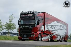 New Workiong Show Truck Of Valcarenghi Monza Milano Italy | Scania ... Convoy Truck Show Fitzgerald Semi Casual Photos Pride Polish Show Trucks Shine At 2016 Great American Wallpaper Wallpapers Browse 75 Chrome Shop Image Result For Airbrushed Truckscom Autos Pinterest Alexandra Blossom Festival Saturday 23th September 2017 North Commercial Vehicle Atlanta The Big Rig Trucks Midamerica Dump Wheels Wsi Xxl Model Mats Ordrive Owner Operators Trucking