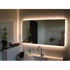 المجيد الفعل يمكن إدراكه spiegel 80 x 140