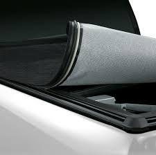 Lund International PRODUCTS | TONNEAU COVERS Used 1997 Ford F250 Mouldings And Trim For Sale Lund Hard Fold Tonneau Cover Free Shipping 092014 F150 Elite Series Rxrivet Style Fender Flares Rx312s Bed Covers Trifold Toyota Tundra Truck Parts Genesis Snap 90073 Tuff The Source 60 In Flush Mount Tool Box9460t The Home Depot Lund 958192 Lvadosierra Trifold Catalog Browse Alliance Chrome Stainless 30inch Underbody Box 12ga Steel Black Replacement 13240