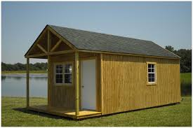 Marten Portable Buildings - Your #1 Backyard Storage Shed Solution Arizona Storage Sheds For Sale Near You Sturdibilt Portable Barns Kansas And Oklahoma General Shelters Buildings Home Ez Richards Garden Center City Nursery The Barn Farm Lofted Barn Premier Row Horse 4outdoor Derksen Building Enterprise Archives Byler Cow Country Equipment Examples