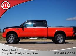 2004 Ford F350 Trucks For Sale Nationwide - Autotrader Dodge Ram Questions How Much Is My Truck Worth Cargurus Everything You Need To Know About Nada Truck Webtruck Dreaming A Good Rv Lifestyle Ideas Come Up With That Happen 1966 Gmc 1000 Hot Rod 12 Ton 454 Big Block Engine Chevrolet 1990 Ss Pickup Fast Lane Classic Cars Ford F150 I Have A 1989 Xlt Lariat Fully Wts 2005 Silveradocrew Cab Ls 4x4 Northeastshooters 2018 Silverado Texas Edition Package Pricing Features Kelley Blue Book Used Car Guide Consumer January March To Evaluate Your Vehicle Tradein Options Carprousa For Sale Taylor Mi 48180 Brokandsellerscom Trucks Buying