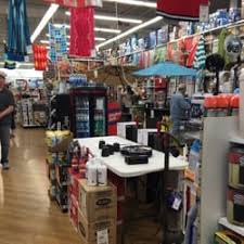 Bed Bath Beyond Tampa Fl by Alluring Bed Bath And Beyond Kitchen Lovely Kitchen Remodel Ideas