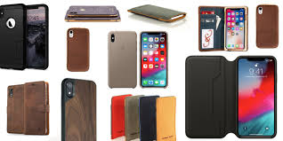 Best New IPhone XS, XS Max And XR Cases Available Now - 9to5Mac Diountmagsca Coupon Code Bucked Up Supps Promo Incipio Ngp Google Pixel 3a Case Clear Atlas Id Breakfast Buffet Deals In Gurgaon Getfpv Coupon 122 Pure Iphone 7 Plus 66s Coupons 2019 Save W Codes And Deals Today Only Get 30 Off Cases For Iphones Samsung Ridge Wallet Discount Code 2017 Jaguar Clubs Of North America 8 Verified Canokercom January 20 Dualpro Series Dual Layer 3 Xl Best 11 Pro Max Now Available 9to5mac