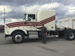 Gallery | Ag Trucking Inc. Trucking 101 Album On Imgur Daphne Services Home Facebook Becoming An Owner Operator Cdl Mile Markers Potential Drivers Montgomery Custom Truck Sleeper All Trucks And Pinterest Rigs Bartels Truck Line Inc Since 1947 Rm Mrsinnizter Datrucker Ctortrailer Alley Dock Backing Mistakes Jl Cutting Edge Designs Driving Jobs At Transport Company About Transpro Intermodal