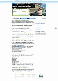 Geico Car Insurance Customer Service | Update Upcoming Cars 2020