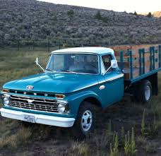 66 Ford F-350 | Oh My Lord It's A Flatbed Ford | Pinterest | Ford ... 19cct14of100supertionsallshows1966ford Hot 1966 Ford F100 Pickup Truck And 1976 Dodge W200 19th North Flickr 65 Truck Wiring Diagram Schematic Diagrams Rod For Sale Raptor Grill Fabulous Options Style Flashback F10039s Stock Items Page 1 And On Page 2 Also This 196779 Parts 2012 By Dennis Carpenter Cushman 1996 Wire Center Pickup 352 V8 Youtube Ford Truck Sales Brochure 66 F250 1350 Pclick Cars