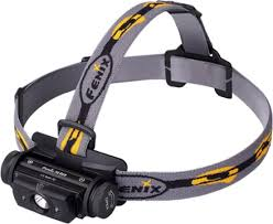 Head Lamp by Fenix Hl60r Rechargeable Headlamp Rei Com