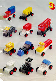 Building Ideas Book [Lego 222] | Lego | Pinterest | Idea Books ... How To Build A Lego Truck With Pictures Wikihow Incredible Zipper Snaps Legolike Bricks Together To A Filsawgood Lego Technic Creations Aircraft Tug Xl Build Lego Container Citylego Shoplego Toys The Best Ten Sets You Can Reviews Videos Rac3 Robot Mindstorms Legocom Race Car Classic Us 7221 Universal Building Set Parts Inventory And Ford Bronco Moc Town Eurobricks Forums Juniors Raptor Rescue 10757 Walmart Canada 15 Coolest Cars Buy And