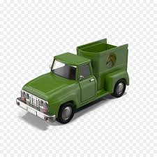 Pickup Truck Car Horse Compact Van Trailer - Horse Trailer Green Png ... Jeep With Horse Trailer Toy Vehicle Siku Free Shipping Sleich Walmartcom Viewing A Thread Towing Lifted Truck Vintage Tin Truck Small Scale Japanese Wwwozsalecomau With Bruder Toys Jeep Wrangler Horse Trailer Farm Youtube Home Great West And In Colorado 2 3 4 Bloomer Stable Boy Module Stall For Your Hauler Rv Country Life Newray Toys Ca Inc Tonka Ateam Ba Peterbilt By Ertyl Mr T Sold Antique Sale