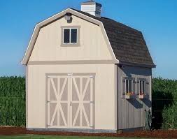 Tuff Shed Reno Hours by Sheds Tuff Shed Outside Storage Pinterest Models Popular