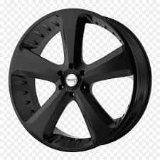 Car American Racing Wheel Rim Spoke - Oz Png Download - 1024*1024 ... American Racing Wheels Brand Vn808 Mach 5 Chrome Old School Wheels American Racing Chrome Holden Hq Ar895 Silver Machine Outlet Custom Vn805 Blvd Rims On Ar969 Ansen Offroad Satin Black Racing Wheels Junk Mail Ar922 Hot Lap Gunmetal Milled Mustang Ar23 5star Wheel 15x7 Natural 651973 Ar683 Casino For Sale Vn506 Polished Aspire Motoring