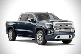 Gmc Pickup Custom   Top Car Release 2019 2020 Gmc Sierra Pickup Moves Uptown Auto Review 2017 Denali 1500 Performs Like A Pro 20 Hd Caught On Video Gm Authority Gmc Pickup Custom Top Car Release 2019 Gms New Trucks Are Trickling To Consumers Selling Fast Dakota Hills Bumpers Accsories Alinum Truck Bumper Trucks For Sale Near Shelburne Murray Yarmouth Choose Your 2018 Lightduty 2500hd 2016 Heavyduty 2500 Spied With Luxurylevel Upgrades