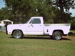 81DODGERAM's 1998 Dodge Ram 1500 Quad Cab Short Bed Page 2 In ... 1998 Dodge Ram 1500 Towingbidscom Dodge Ram Questions Truck Wont Stay Running Cargurus Histria 19812015 Carwp Doge 2500 Project Brian Diesel Truck 8lug Magazine 4x4 Dodgeram19984x4 4x4 Pinterest The Sst 360 Magnum V8 Youtube Fathers Daily Driver Do Love That Blue Color Reg Cab 65ft Bed 4wd For Sale In Knversville 12 Valve 2door Wiring Diagram Data