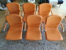 rolf möbel aus leder fürs esszimmer günstig kaufen ebay