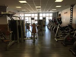 vita liberte le sport 100 low cost salle de sport marseille le