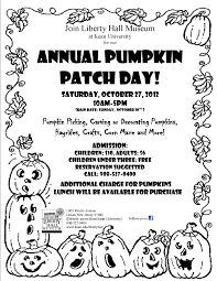 Studts Pumpkin Patch Hours by Studts Pumpkin Patch And Corn Maze Opens For October