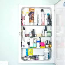 lockable medicine cabinet boots cabinets uk wall mounted argos