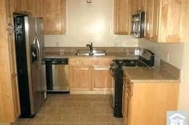 Wood Tile Kitchen Floor Light Floors Full Size Of Tiles With