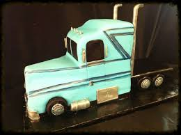 Semi Truck Cake | Cake/Cupcake Techniques | Pinterest | Semi Truck ... Truck Cakes Nisartmkacom Monster Birthday Cake Ideas Criolla Brithday Wedding Creative Cakes Semi Sweet By Design Shower And Other Custom Optimus Prime Cakecentralcom Semitruck Making A Fire Truck Birthday Cake Mummy Flying Solo Bastians Jayme Sues This Is My Moms Friend She Groom Was Trucker The Logo Lot Liza Flickr Caked By Beck