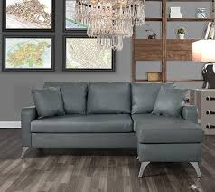 100 Best Contemporary Sofas Rooms Family Roma Living Room For Couch Spaces Small